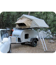 ARB Rooftop Tent