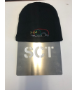 So-Cal Teardrops Beanie